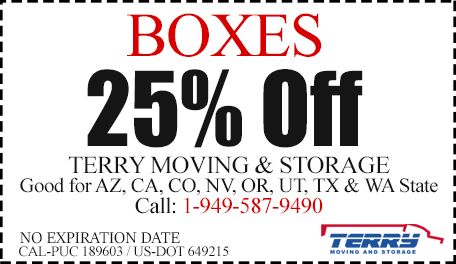 moving deals