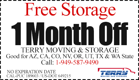 storage movers